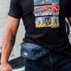 Belt Bag Ultra Navy