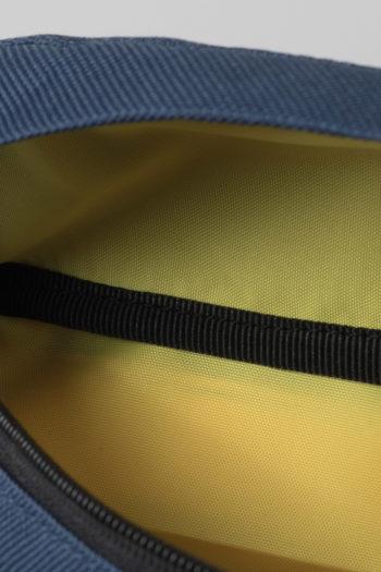 De navy heuptas van PGwear bestel je natuurlijk bij PGwear Nederland, de officiële webshop voor Nederland en België