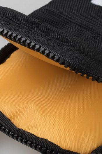 De shoulder bag on tour van PGwear bestel je natuurlijk bij PGwear Nederland, de officiële webshop voor Nederland en België