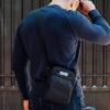 Shoulder Bag Tripper BY