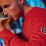 De regular red sweater van PGwear bestel je natuurlijk bij PGwear Nederland, de officiële webshop voor Nederland en België