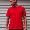 T-shirt Basic Red