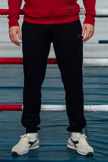 De workout trainingsbroek van PGwear bestel je natuurlijk bij PGwear Nederland, de officiële webshop voor Nederland en België
