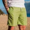 Shorts Coast Green