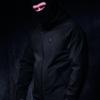Black Project – Full Face Softshell Jacket Storm