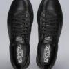 PGWEAR Sneaker (zwart)