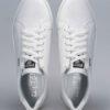 PGWEAR Sneaker (wit)