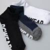 Socks PG Base