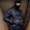 Jacket Division