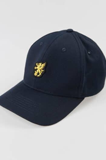 baseball cap pgwear