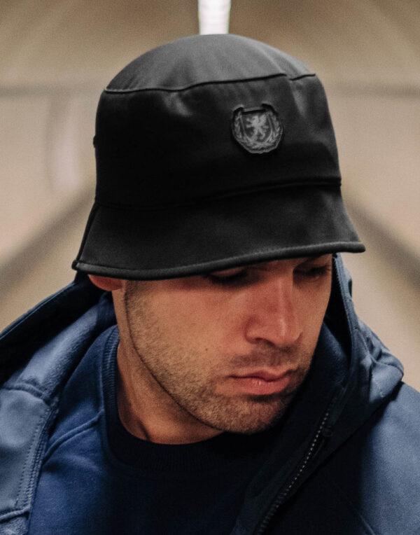 Bucket hat pgwear