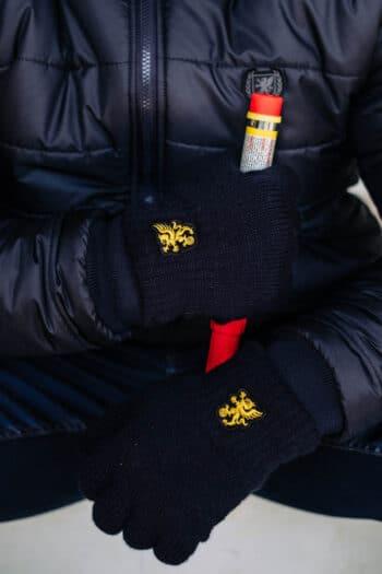 Handschoenen PGwear