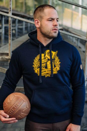 hoodie pgwear