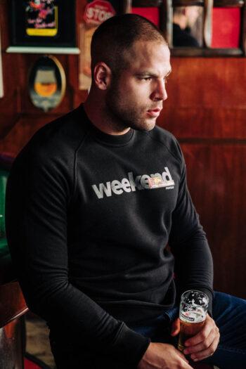 Sweatshirt PGwear