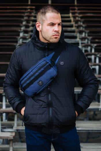 Belt Bag PGwear