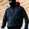 Full Face Jacket Incognito