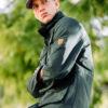 Jacket Noble