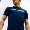T-shirt Costacabana Disco